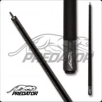 Predator P3 PREP3RSW Pool Cue- Wrap