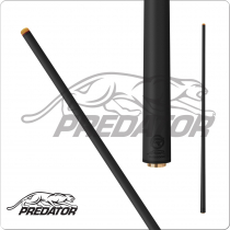 Predator REVO PRERV Shaft 12.4mm