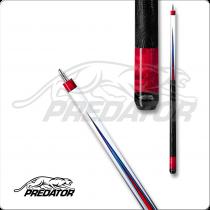 Predator PRERL07 Cue