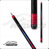 Predator PRERL08 Cue