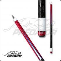 Predator PRERL09 Cue