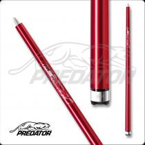 Predator Sport2 PRERT2EN - Ember w/ No Wrap