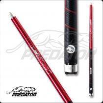Predator Sport2 PRERT2EW - Ember w/ Wrap