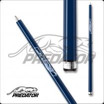 Predator Sport 2 Stratos PRERT2SN Pool Cue