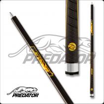 Predator Sport 2 PRERT2Y Pool Cue