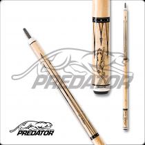 Predator PRESE42 Jacoby Panthera