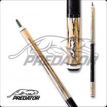 Predator PRESE43 Jacoby Panthera