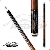 Predator PRESE51 Panthera SE 5-1 Pool Cue