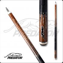 Predator PRESE52 Panthera SE 5-2 Pool Cue