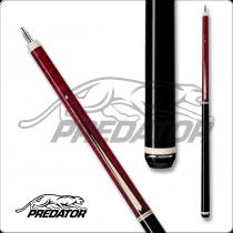Predator Valour PRESE63 by Jacoby