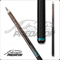 Predator Valour PRESE64 by Jacoby
