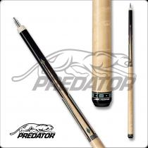 Predator Valour PRESE65 by Jacoby