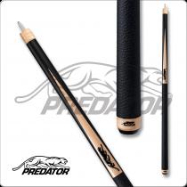 Predator Sport Revo PRESRC1 Cue