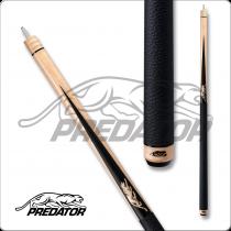 Predator Sport Revo PRESRC2 Cue