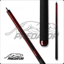 Predator SPR2 - Tembaga PRESRTB Pool Cue 19oz