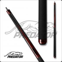 Predator SPR2 - Tembaga PRESRTR Pool Cue 19oz