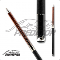 Predator Throne PRETH21 Pool Cue