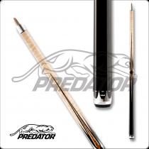 Predator Throne PRETH22 Cue