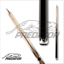 Predator Throne PRETH22 Cue
