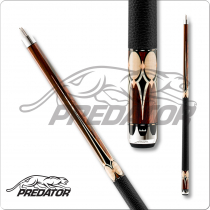 Predator PRETH23 Pool Cue