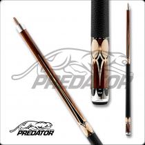 Predator PRETH23 Pool Cue