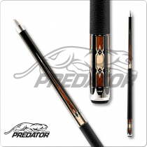 Predator Throne PRETH24 Pool Cue