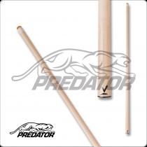 Predator Vantage PREV Radial Shaft