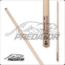 Predator PREZ3 Extra Shaft UNINC