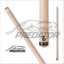 Predator Z PREZ3 Uni Loc 3rd Gen Shaft