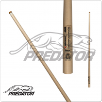 Predator 3rd Generation Z Shaft Blank