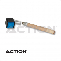 Action QCTX Chalker with Tip Pick