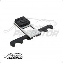 Predator QHPRE 4-Cue Holder