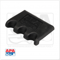APA QHQCAPA Q-Claw Cue Holder