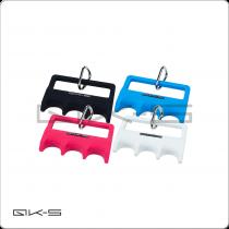QK-S QHQK3 3 Cue Holder