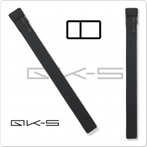 QK-S 1x1 QKS07 Box Cue Case