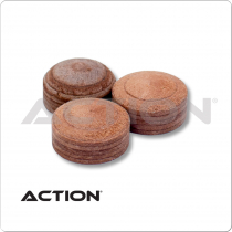 Action Laminated QTACT Cue Tip - single