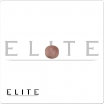 Elite Jump QTELJMP Cue Tip - single