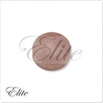 Elite Jump QTELJMP Cue Tip - single