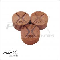 PureX QTPX  Cue Tip - single