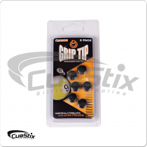 Grip QTSGT 14mm Tip by Spinster