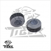 Tiger Ice Breaker QTTIB1 Cue Tip - single