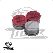 Tiger Sniper QTTSNP1 Cue Tip - single