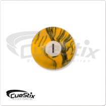 Action Black Marble RBBM Replacement Ball