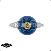 Brunswick RBCENT Centennial Replacement Ball