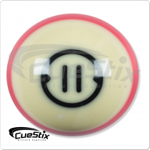 Brunswick RBCENT Centennial Replacement Ball