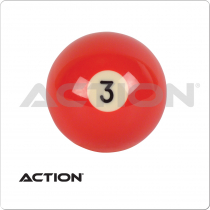 Action RBDLX Deluxe Replacement Ball