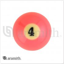 Aramith RBSAPTV Super Aramith Pro TV Set Replacement Balls