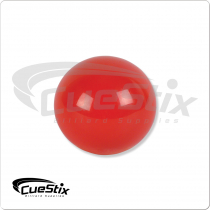 Action RBSNK 2 1/8 Snooker Replacement Ball