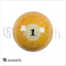 Aramith RBSTN Stone Replacement Ball
