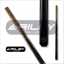 Riley RILS06 Snooker Cue